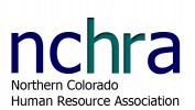 Northern Colorado Human Resources Association